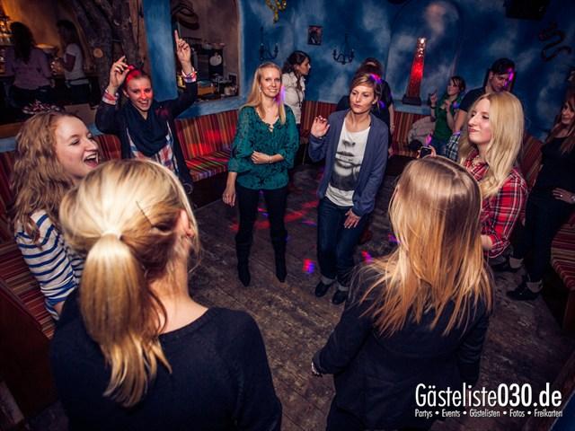 https://www.gaesteliste030.de/Partyfoto #39 Sausalitos Berlin vom 31.01.2013