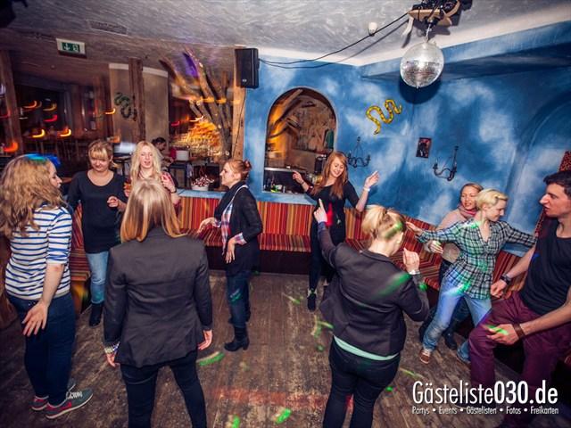 https://www.gaesteliste030.de/Partyfoto #15 Sausalitos Berlin vom 31.01.2013
