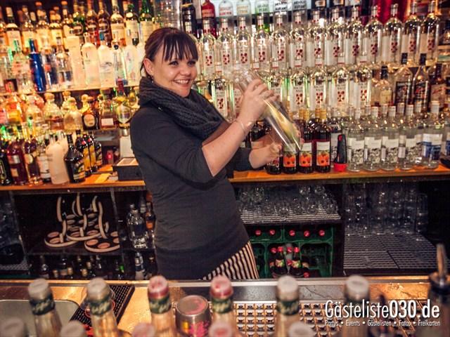 https://www.gaesteliste030.de/Partyfoto #40 Sausalitos Berlin vom 31.01.2013