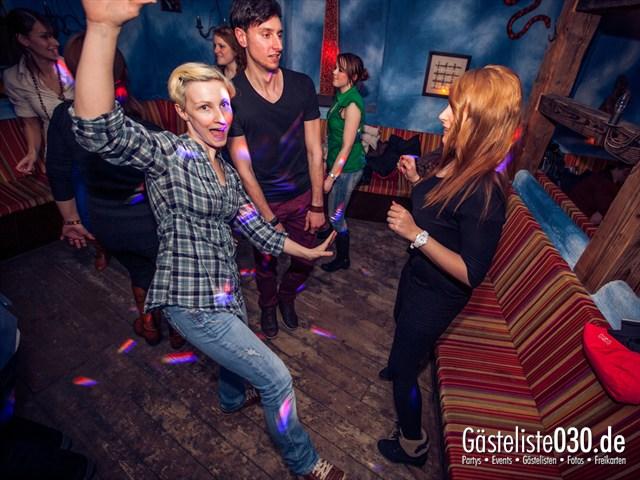 https://www.gaesteliste030.de/Partyfoto #53 Sausalitos Berlin vom 31.01.2013