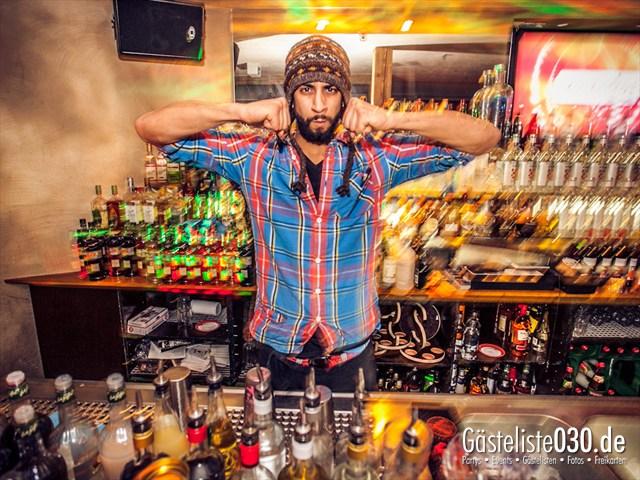 https://www.gaesteliste030.de/Partyfoto #29 Sausalitos Berlin vom 31.01.2013