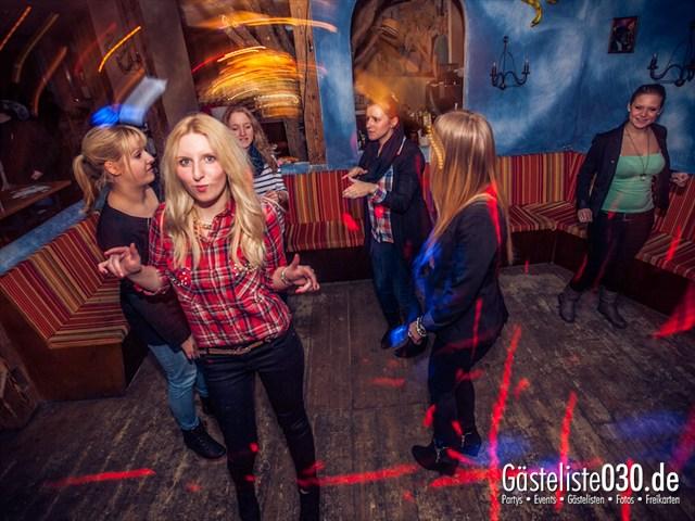 https://www.gaesteliste030.de/Partyfoto #37 Sausalitos Berlin vom 31.01.2013