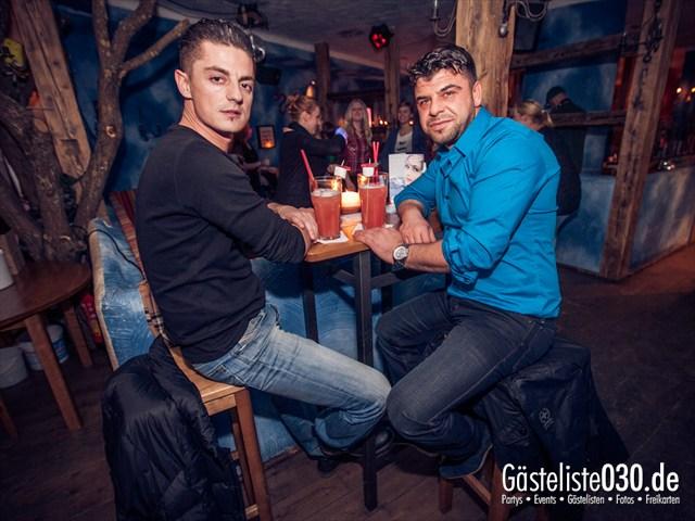 https://www.gaesteliste030.de/Partyfoto #30 Sausalitos Berlin vom 31.01.2013