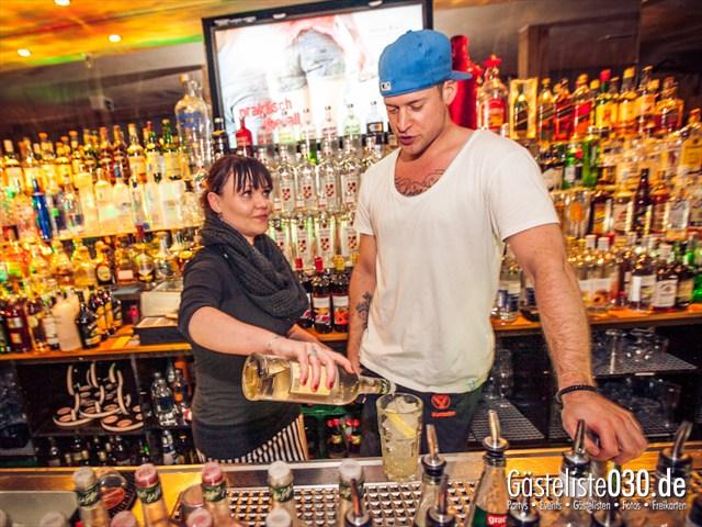 https://www.gaesteliste030.de/Partyfoto #28 Sausalitos Berlin vom 31.01.2013