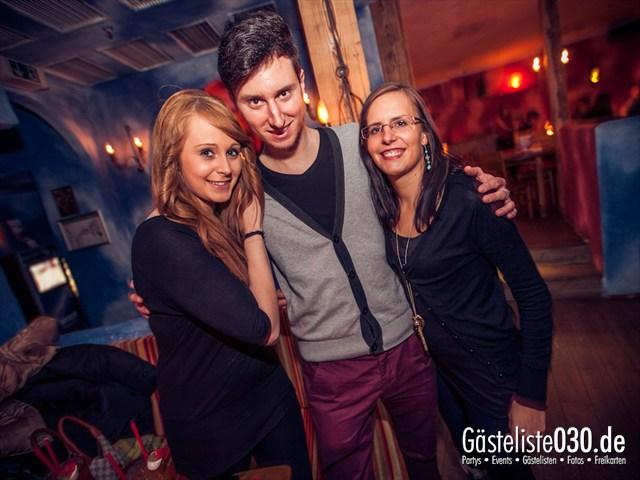 https://www.gaesteliste030.de/Partyfoto #25 Sausalitos Berlin vom 31.01.2013