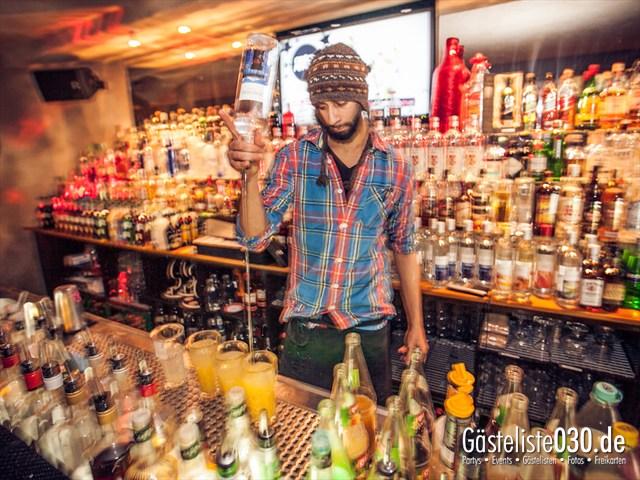 https://www.gaesteliste030.de/Partyfoto #54 Sausalitos Berlin vom 31.01.2013