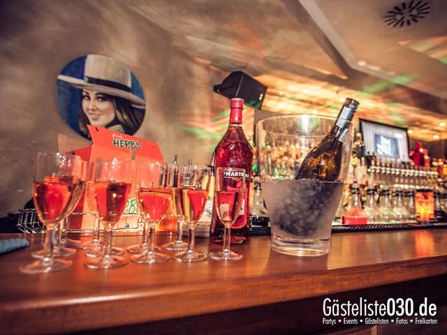 https://www.gaesteliste030.de/Partyfoto #36 Sausalitos Berlin vom 31.01.2013