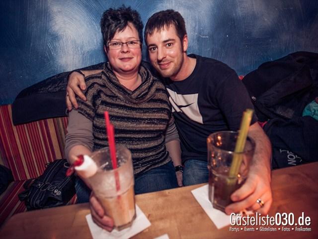 https://www.gaesteliste030.de/Partyfoto #24 Sausalitos Berlin vom 31.01.2013