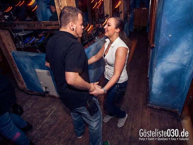 https://www.gaesteliste030.de/Partyfoto #43 Sausalitos Berlin vom 31.01.2013