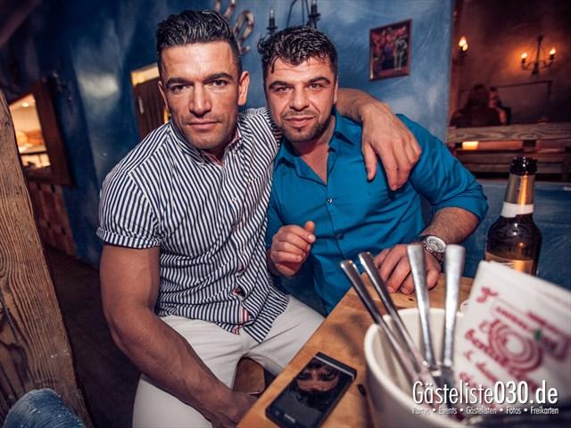 https://www.gaesteliste030.de/Partyfoto #48 Sausalitos Berlin vom 31.01.2013