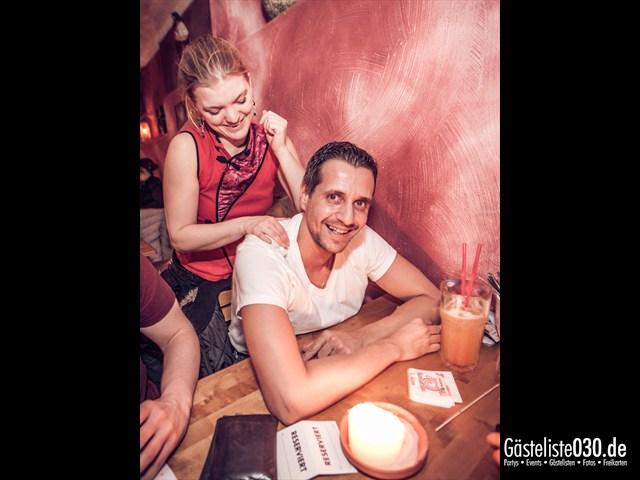 https://www.gaesteliste030.de/Partyfoto #18 Sausalitos Berlin vom 31.01.2013