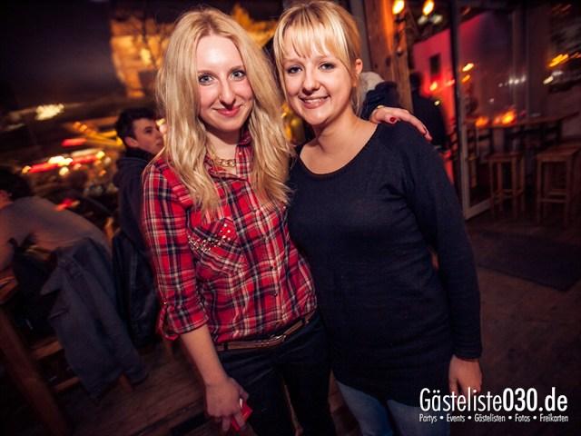 https://www.gaesteliste030.de/Partyfoto #27 Sausalitos Berlin vom 31.01.2013