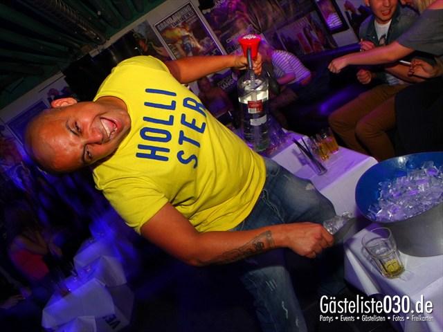 https://www.gaesteliste030.de/Partyfoto #125 Q-Dorf Berlin vom 19.09.2012