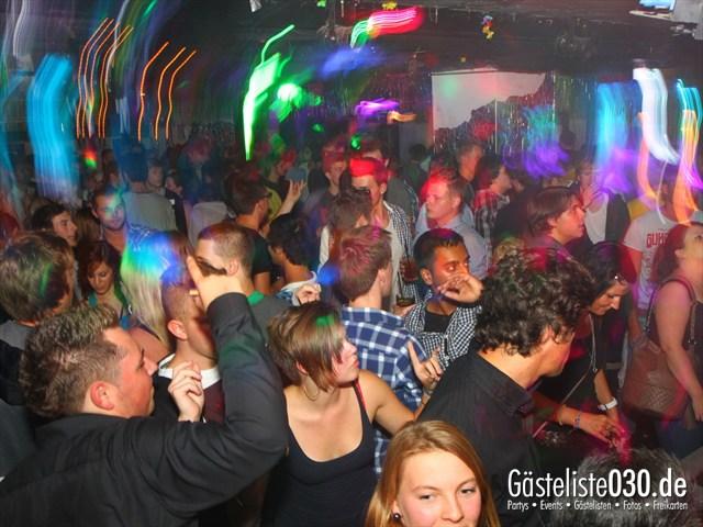 https://www.gaesteliste030.de/Partyfoto #91 Q-Dorf Berlin vom 19.09.2012