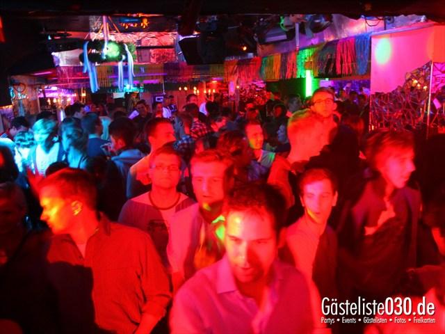 https://www.gaesteliste030.de/Partyfoto #47 Q-Dorf Berlin vom 19.09.2012