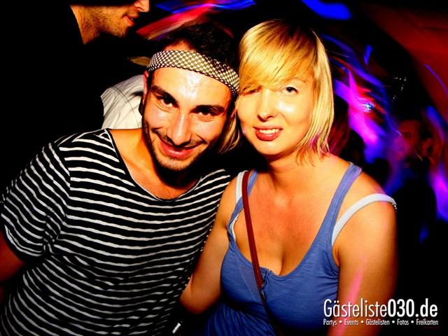 https://www.gaesteliste030.de/Partyfoto #115 Q-Dorf Berlin vom 19.09.2012