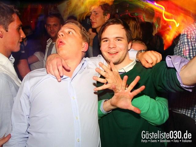 https://www.gaesteliste030.de/Partyfoto #130 Q-Dorf Berlin vom 19.09.2012