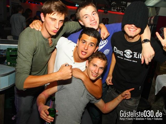 https://www.gaesteliste030.de/Partyfoto #59 Q-Dorf Berlin vom 19.09.2012