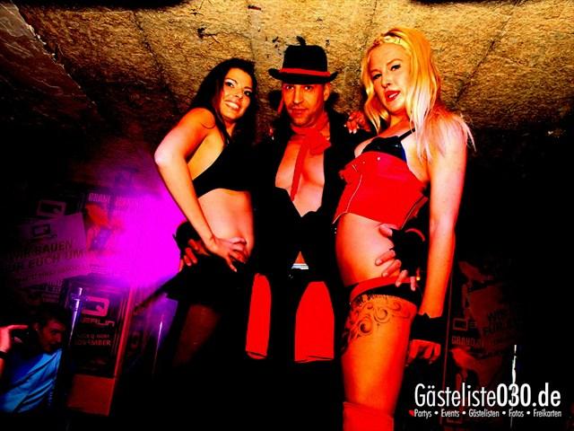 https://www.gaesteliste030.de/Partyfoto #92 Q-Dorf Berlin vom 19.09.2012