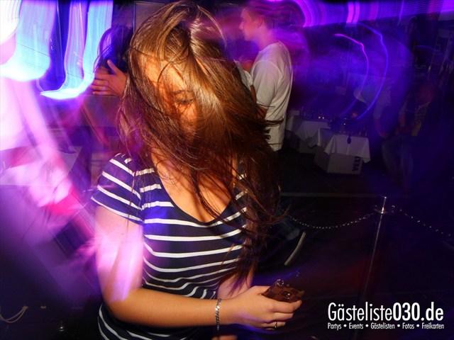 https://www.gaesteliste030.de/Partyfoto #118 Q-Dorf Berlin vom 19.09.2012