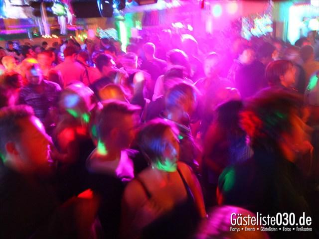 https://www.gaesteliste030.de/Partyfoto #25 Q-Dorf Berlin vom 19.09.2012
