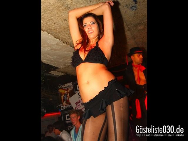 https://www.gaesteliste030.de/Partyfoto #54 Q-Dorf Berlin vom 19.09.2012