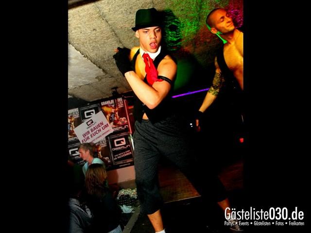 https://www.gaesteliste030.de/Partyfoto #141 Q-Dorf Berlin vom 19.09.2012