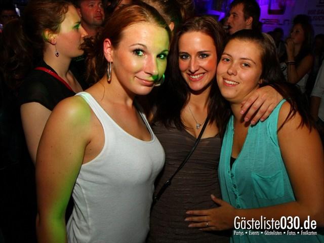 https://www.gaesteliste030.de/Partyfoto #18 Q-Dorf Berlin vom 19.09.2012