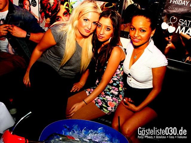 https://www.gaesteliste030.de/Partyfoto #114 Q-Dorf Berlin vom 19.09.2012