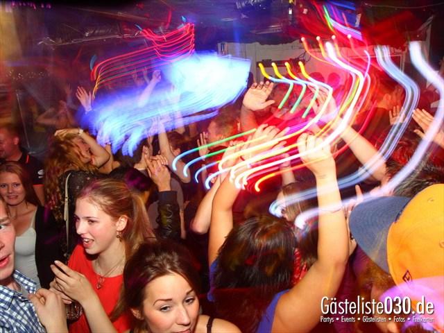 https://www.gaesteliste030.de/Partyfoto #116 Q-Dorf Berlin vom 19.09.2012