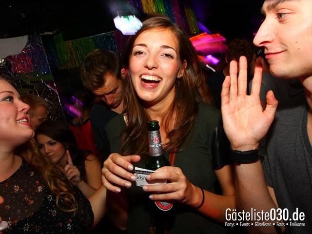 https://www.gaesteliste030.de/Partyfoto #93 Q-Dorf Berlin vom 19.09.2012