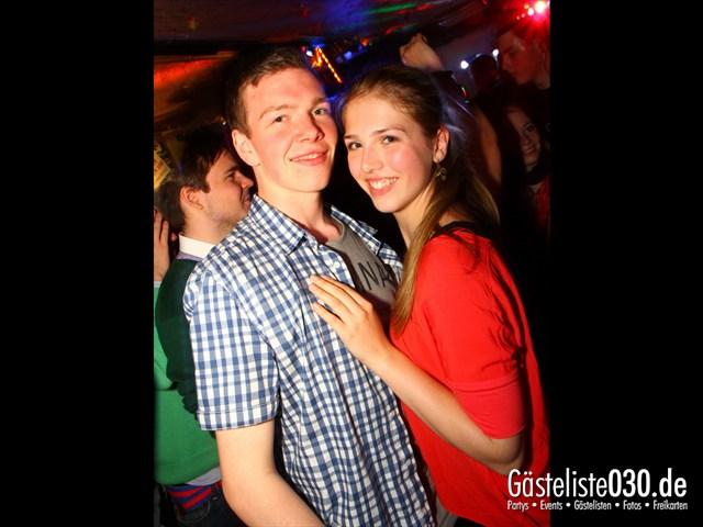 https://www.gaesteliste030.de/Partyfoto #78 Q-Dorf Berlin vom 19.09.2012