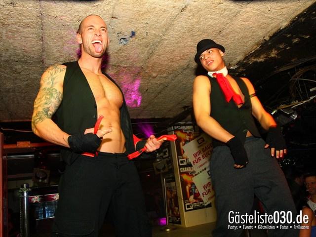 https://www.gaesteliste030.de/Partyfoto #142 Q-Dorf Berlin vom 19.09.2012
