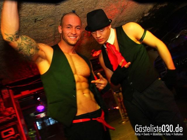 https://www.gaesteliste030.de/Partyfoto #106 Q-Dorf Berlin vom 19.09.2012
