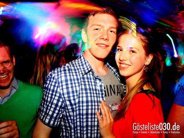https://www.gaesteliste030.de/Partyfoto #89 Q-Dorf Berlin vom 19.09.2012