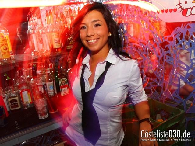 https://www.gaesteliste030.de/Partyfoto #30 Q-Dorf Berlin vom 19.09.2012