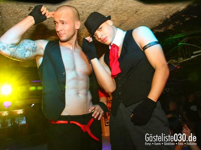 https://www.gaesteliste030.de/Partyfoto #97 Q-Dorf Berlin vom 19.09.2012