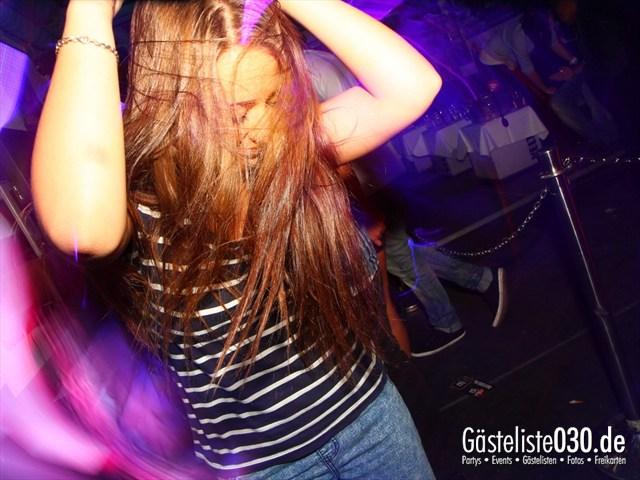 https://www.gaesteliste030.de/Partyfoto #2 Q-Dorf Berlin vom 19.09.2012