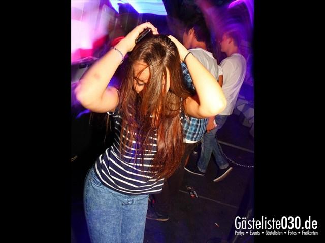 https://www.gaesteliste030.de/Partyfoto #39 Q-Dorf Berlin vom 19.09.2012