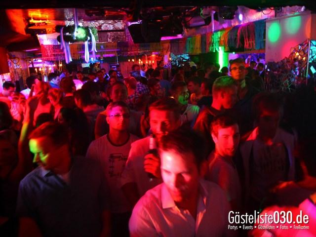 https://www.gaesteliste030.de/Partyfoto #102 Q-Dorf Berlin vom 19.09.2012