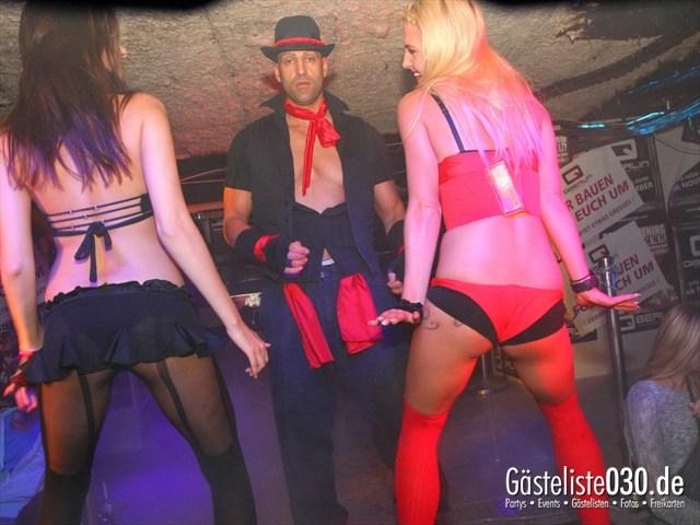 https://www.gaesteliste030.de/Partyfoto #17 Q-Dorf Berlin vom 19.09.2012