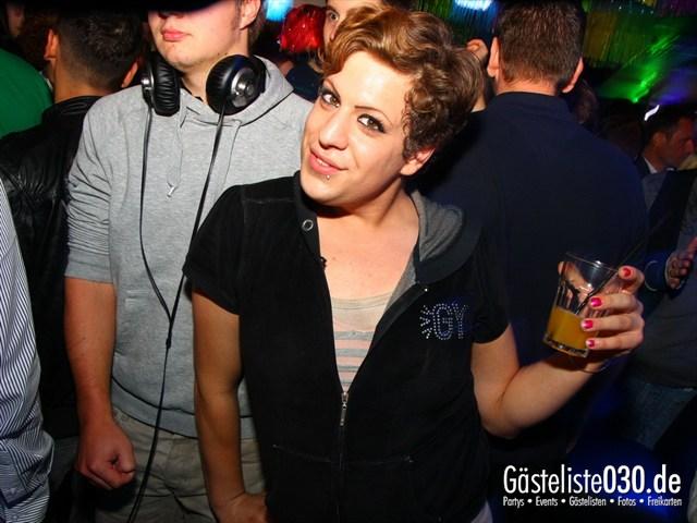 https://www.gaesteliste030.de/Partyfoto #132 Q-Dorf Berlin vom 19.09.2012