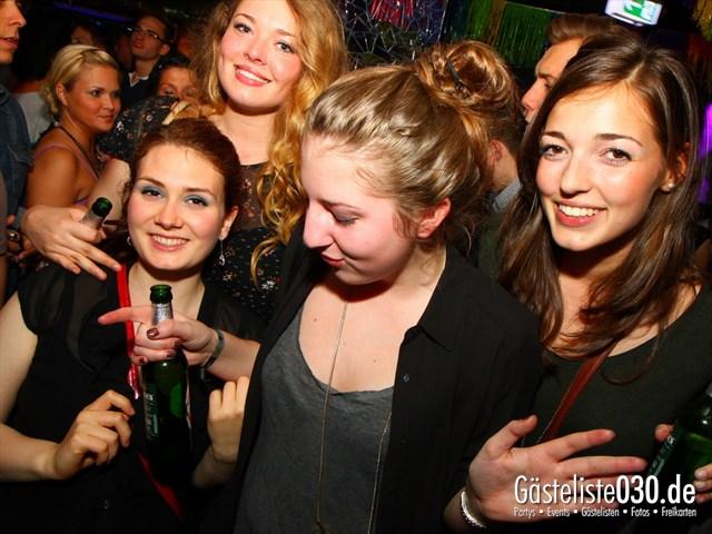 https://www.gaesteliste030.de/Partyfoto #95 Q-Dorf Berlin vom 19.09.2012