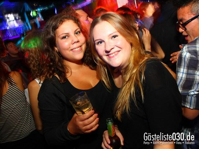 https://www.gaesteliste030.de/Partyfoto #62 Q-Dorf Berlin vom 19.09.2012