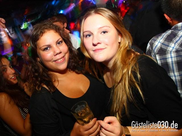 https://www.gaesteliste030.de/Partyfoto #43 Q-Dorf Berlin vom 19.09.2012