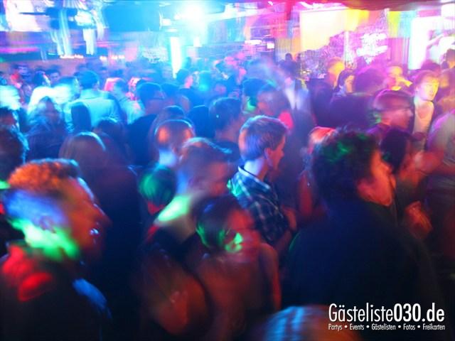 https://www.gaesteliste030.de/Partyfoto #71 Q-Dorf Berlin vom 19.09.2012
