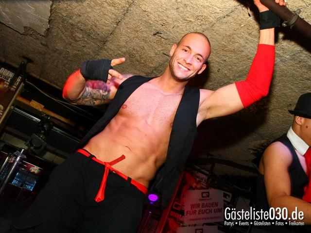 https://www.gaesteliste030.de/Partyfoto #101 Q-Dorf Berlin vom 19.09.2012