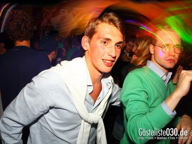https://www.gaesteliste030.de/Partyfoto #10 Q-Dorf Berlin vom 19.09.2012