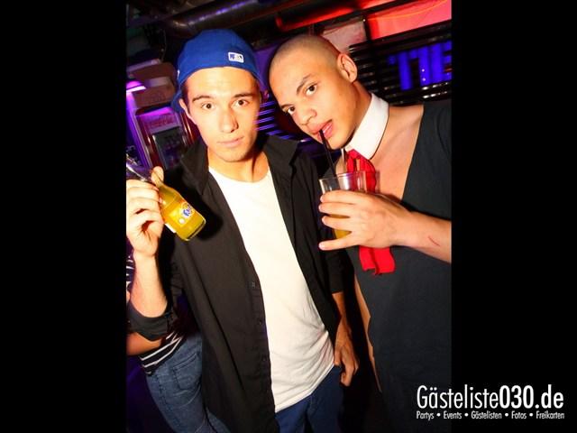 https://www.gaesteliste030.de/Partyfoto #133 Q-Dorf Berlin vom 19.09.2012