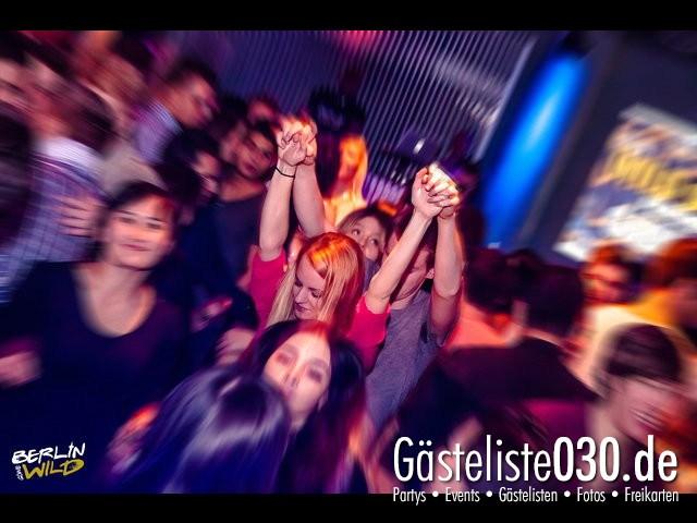 https://www.gaesteliste030.de/Partyfoto #70 E4 Berlin vom 22.12.2012
